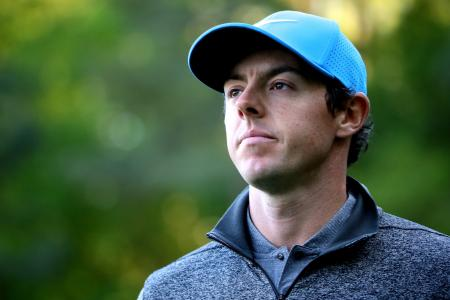 Rory McIlroy choses French Open over the WGC-Bridgestone