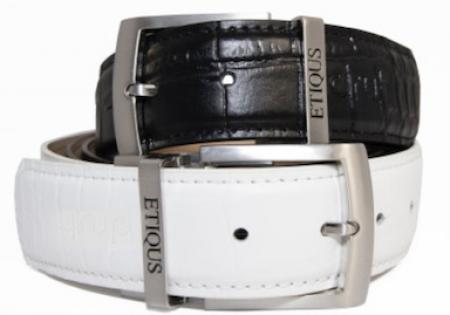 ETIQUS launches new belt range