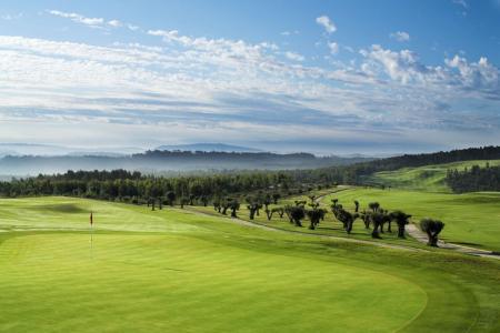 Bom Sucesso joins European Tour Properties
