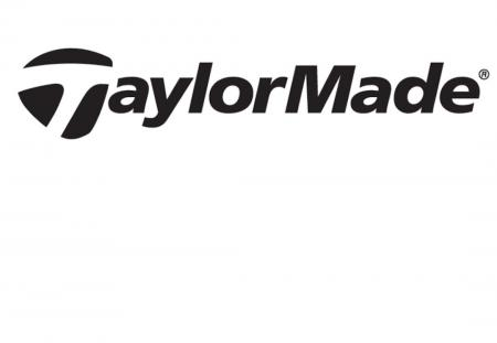 TaylorMade put up for sale