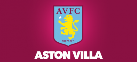 Aston Villa's ex Sporting Director moves into golf