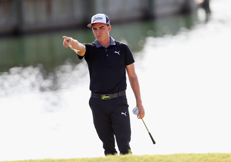 PGA Championship Top Tips
