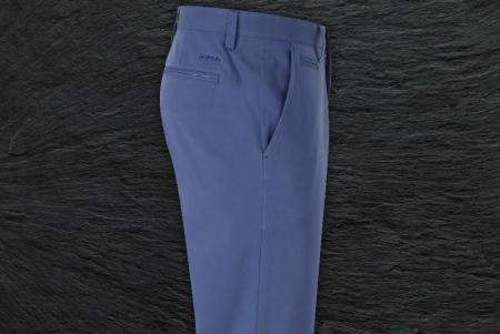 Ping Collection Dean trousers