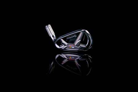 The Top 10 TaylorMade Irons Ever!!!