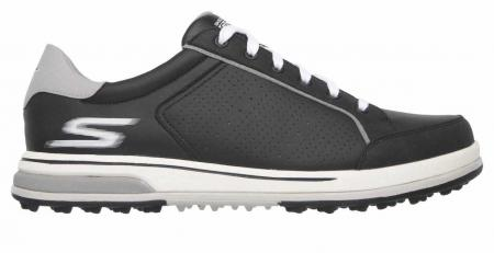 Skechers launch new GO GOLF Drive II