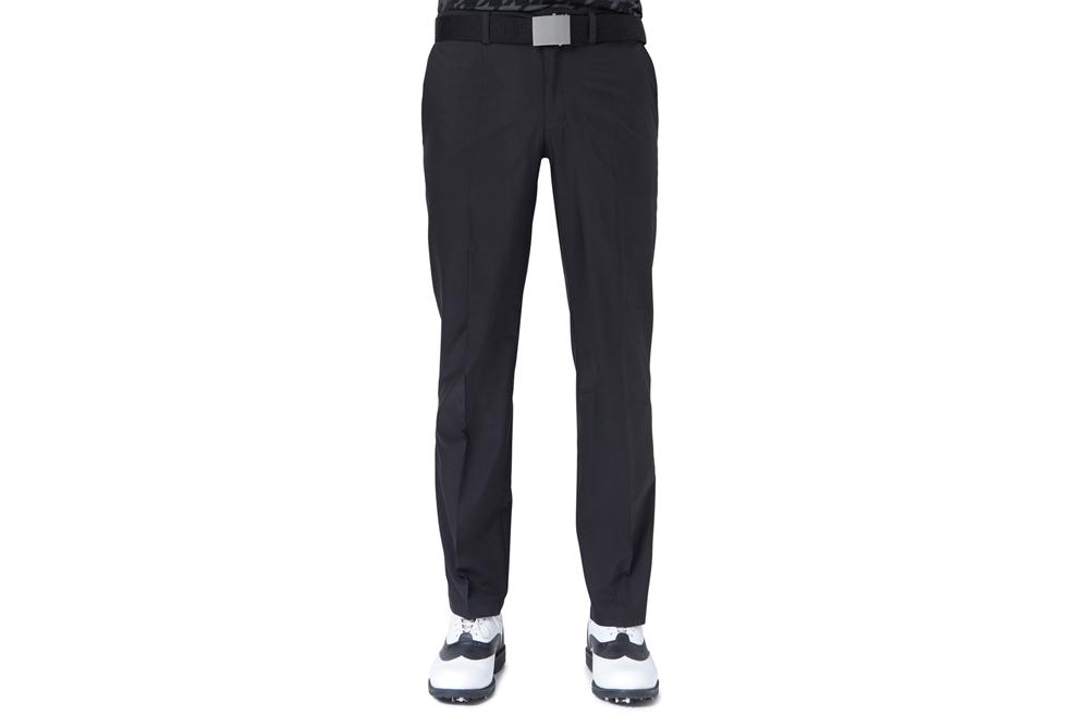 J.Lindeberg Golf Trousers