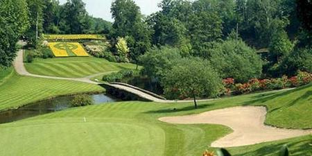 Druids Glen looks to the courts for protection