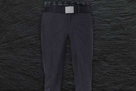 J.Lindeberg Golf Trousers