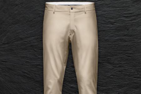 Kjus Iconic Pants