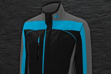 Adidas climaproof puremotion GORE-TEX Jacket