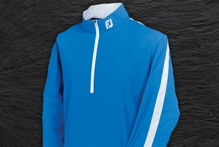 FootJoy  Performance Wind Shirt