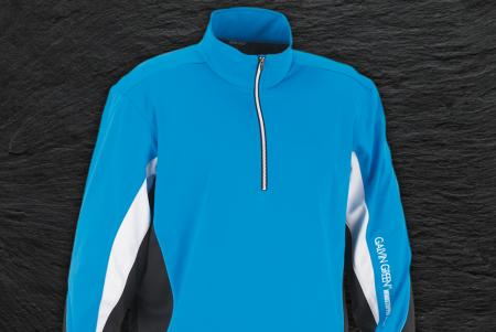Galvin Green Banks Windstopper