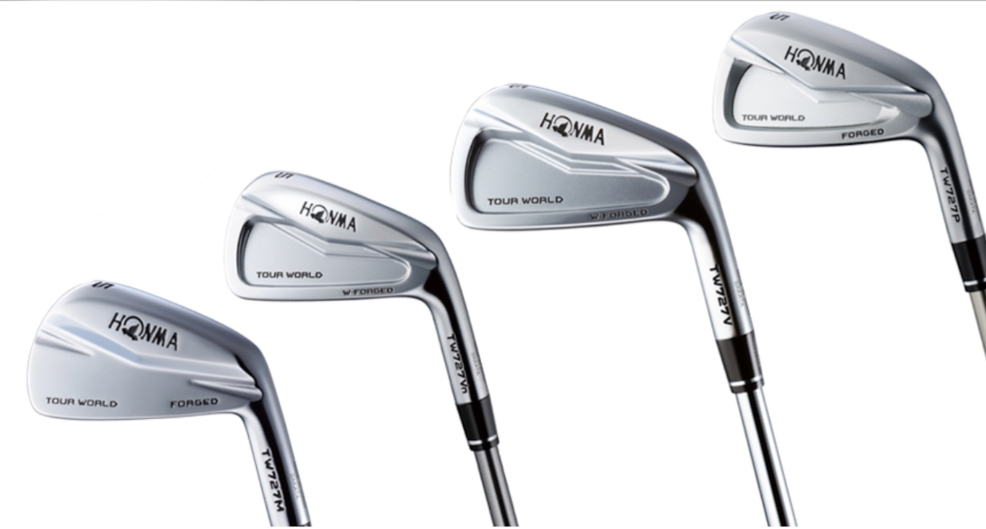 Honma Golf goes for Hong Kong listing