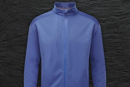 Ping Collection Jas SoftShell