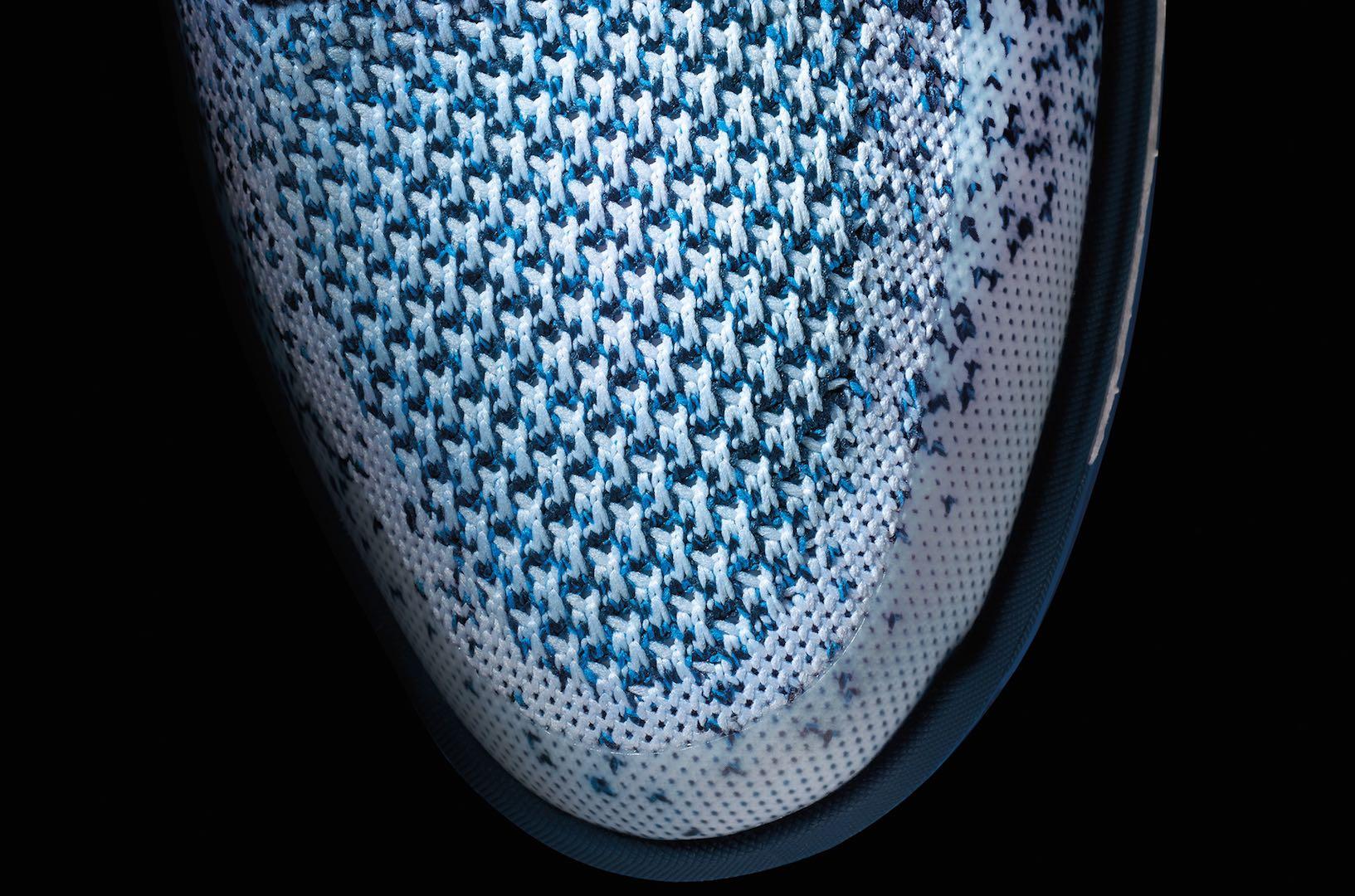 adidas Tour 360 PRIME BOOST