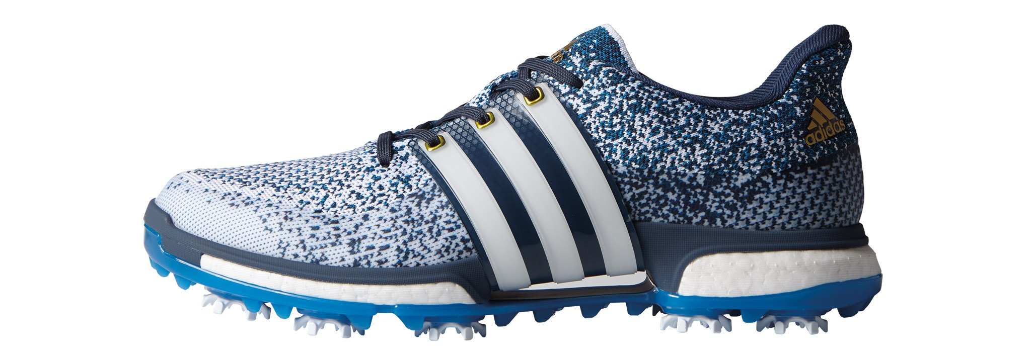 6 Of The Best Summer Golf Shoes