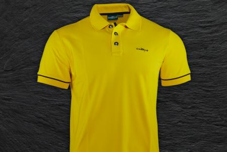 Chervo Audrey Polo shirt