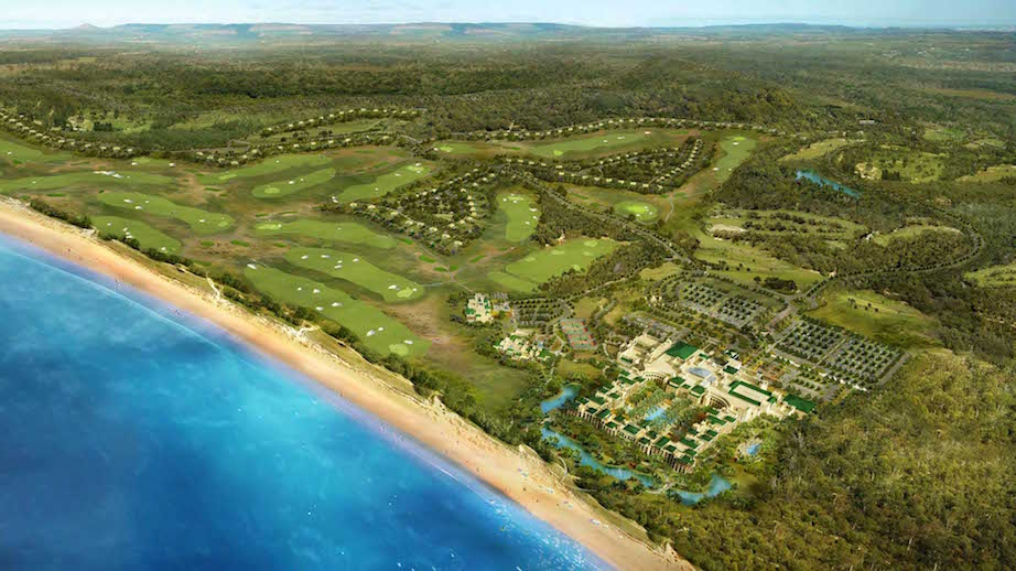 Mazagan Beach Golf Resort Announces New Partnerships
