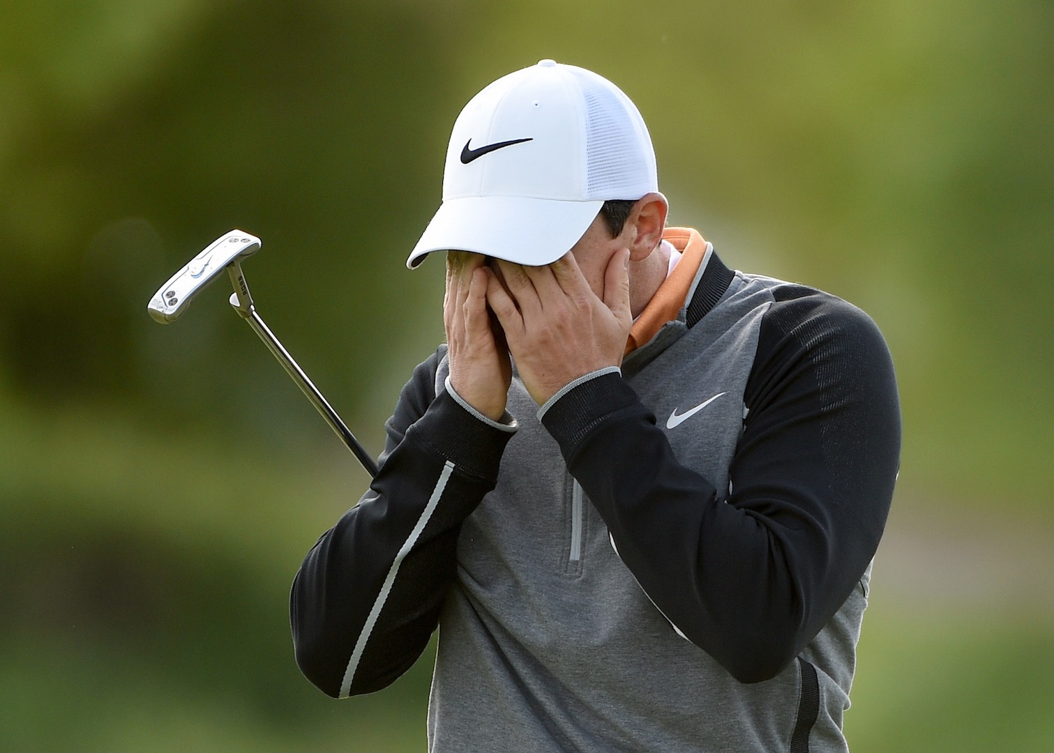 Jason Day could also pull out of Olympics