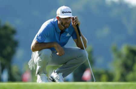 R&A and USPGA eliminate ball moving penalty rule
