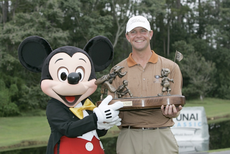 Top 20 Daft Golf Trophies