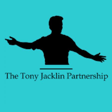 Tony Jacklin Partnership launched