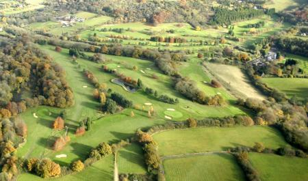 Kent golf course goes on sales for £1.75 million
