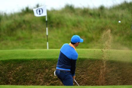 9 for Rory on Postage Stamp