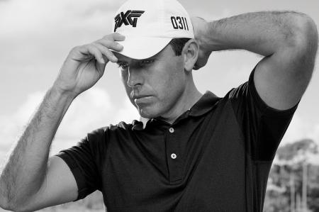 New major signing for PXG