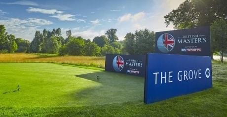 European Tour to introduce 6-hole tournament