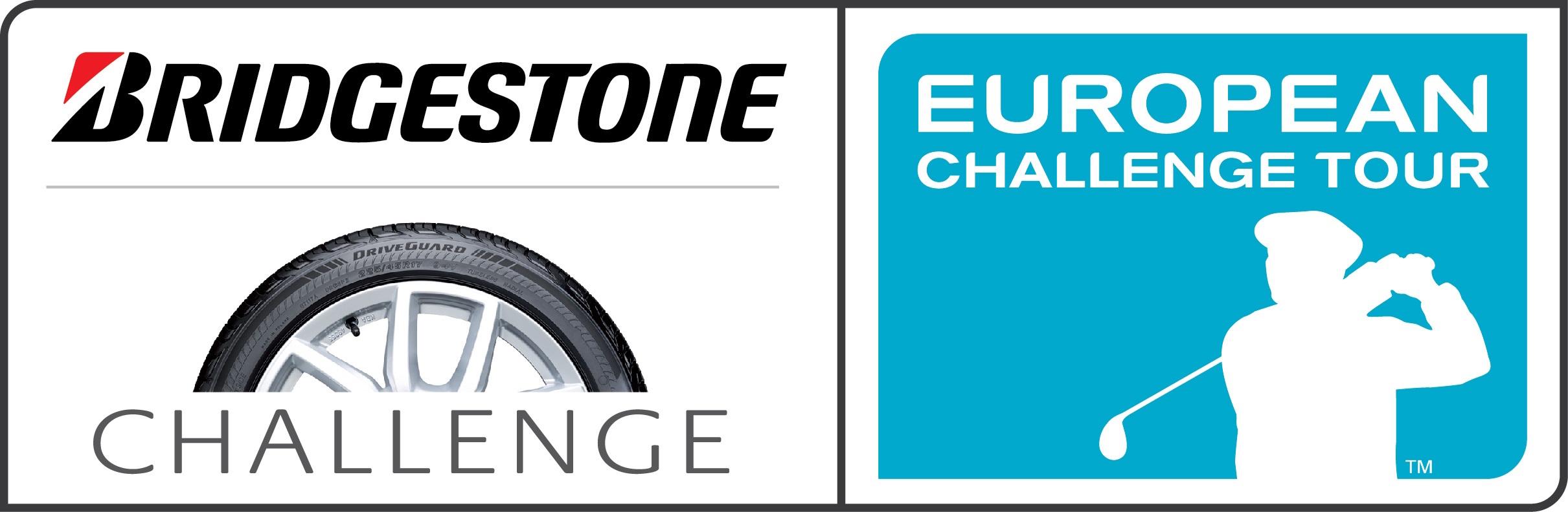 Bridgestone Challenge comes to Heythrop Park