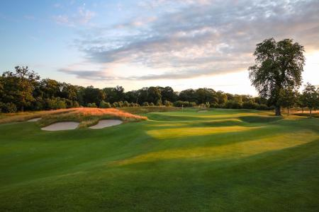 The Grove partners with Myrtle Beach Amateur Championship
