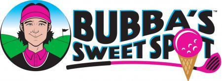 Bubba Watson's Chocolate Factory