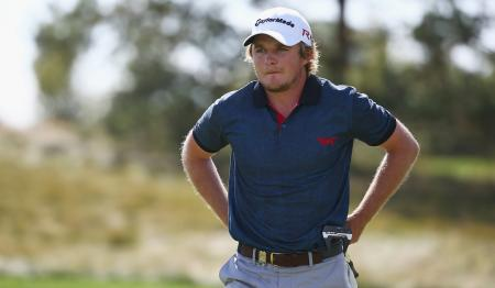 Why You Need To Know About Eddie Pepperell Golfpunkhq
