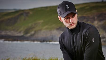 TRENDY GOLF launches its own 'essentials' range