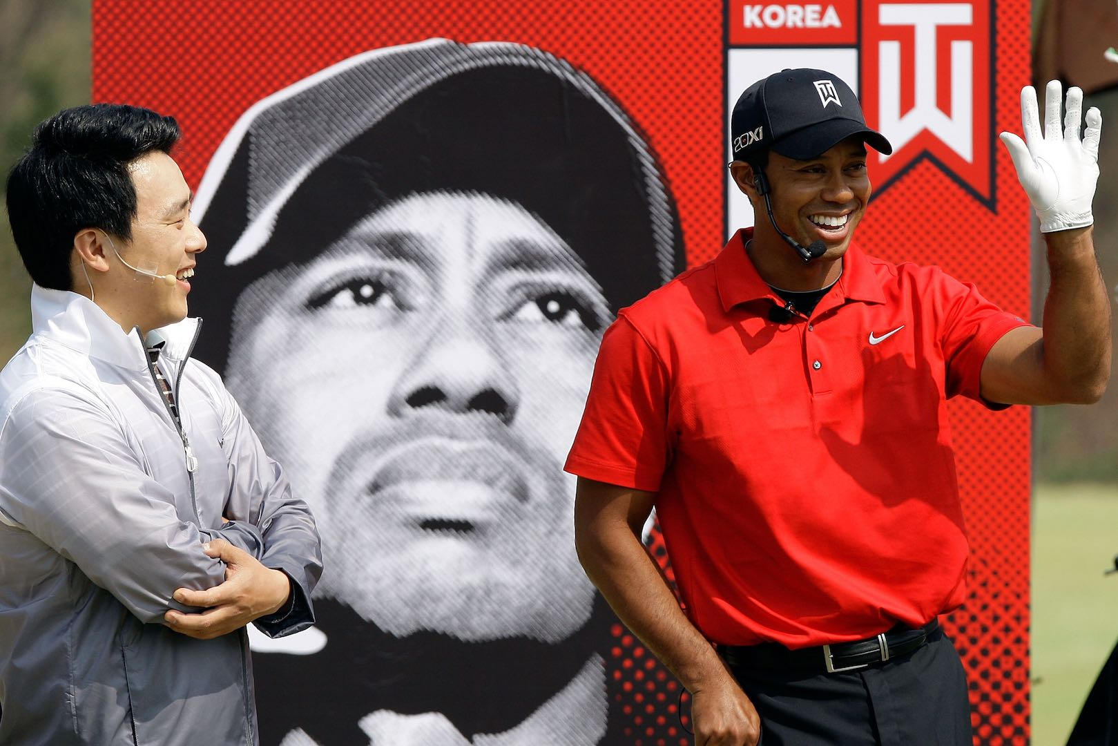 Nike quits golf equipment!