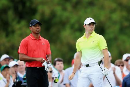 Game Over: The Fallout of Nike Golf