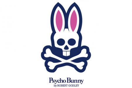 Psycho Bunny Polo Shirt