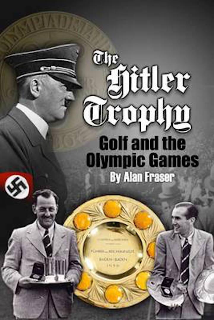 'The Hitler Trophy'