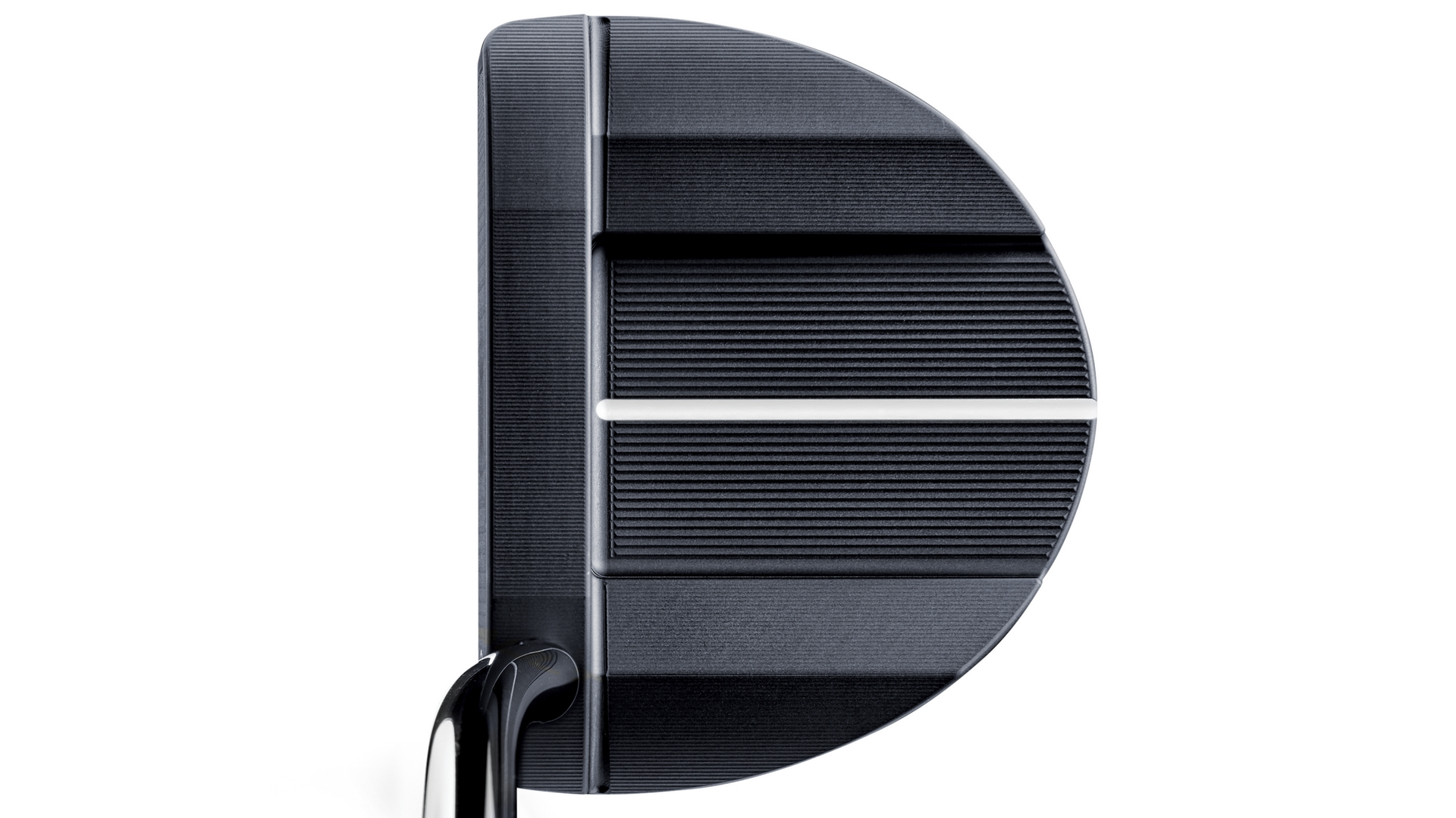 Ping Vault Putters