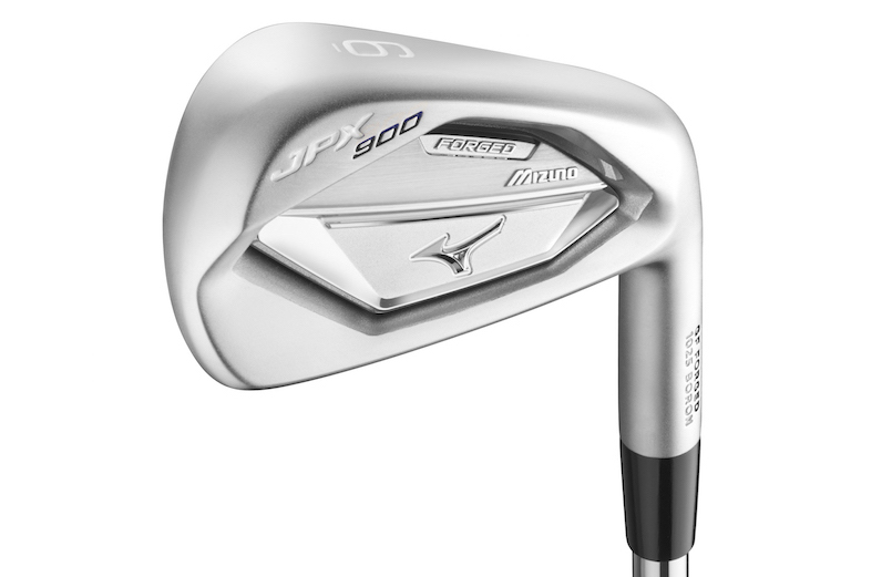 mizuno irons for mid handicappers