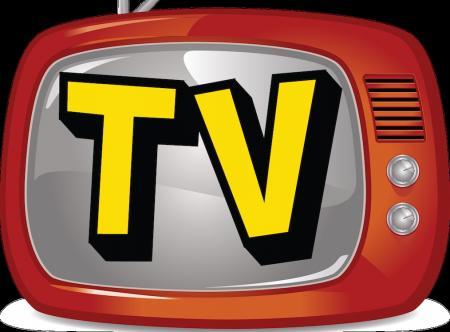 Olympic golf a TV hit