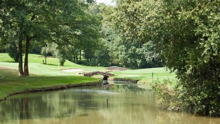 Waterlooville GC swindled out of thousands