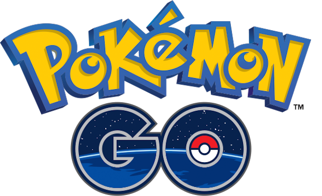 Pokemon Go players swarm golf course