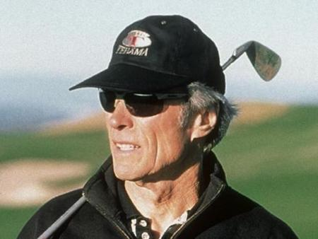 Clint Eastwood Testifies At Employee Trial Golfpunkhq
