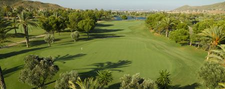La Manga announces end of season comp