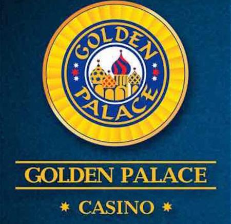Mother changes name to GoldenPalace.com