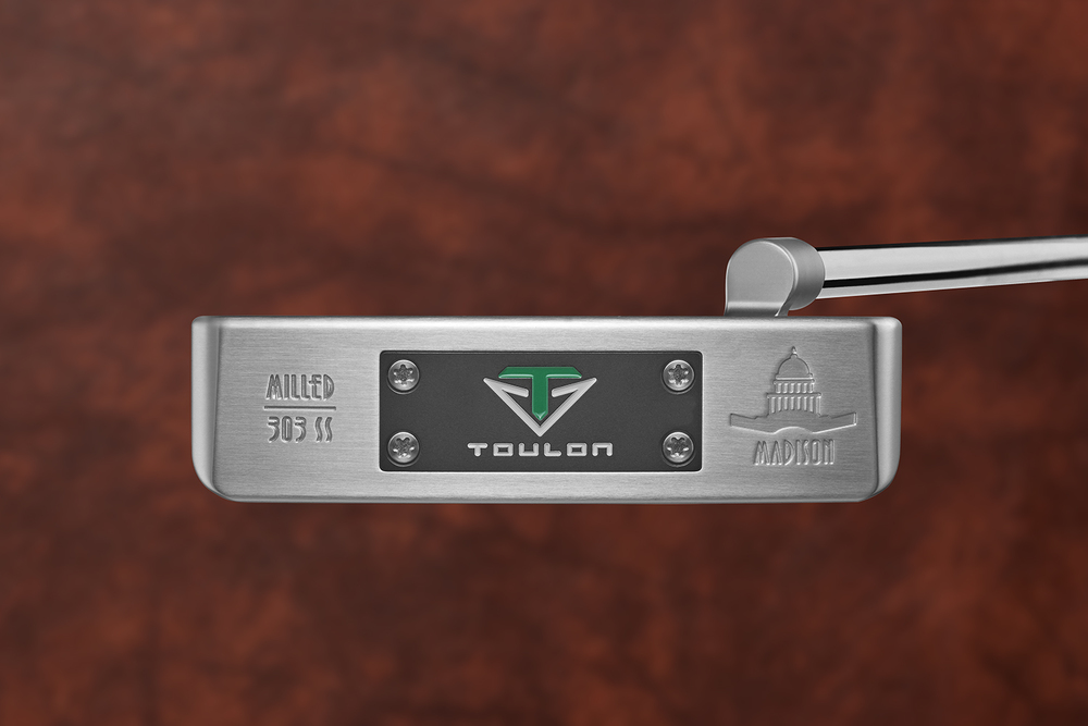 Callaway buy Toulon Design