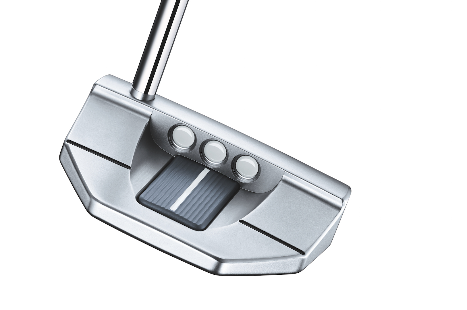 Titleist Cameron & Crown Putters