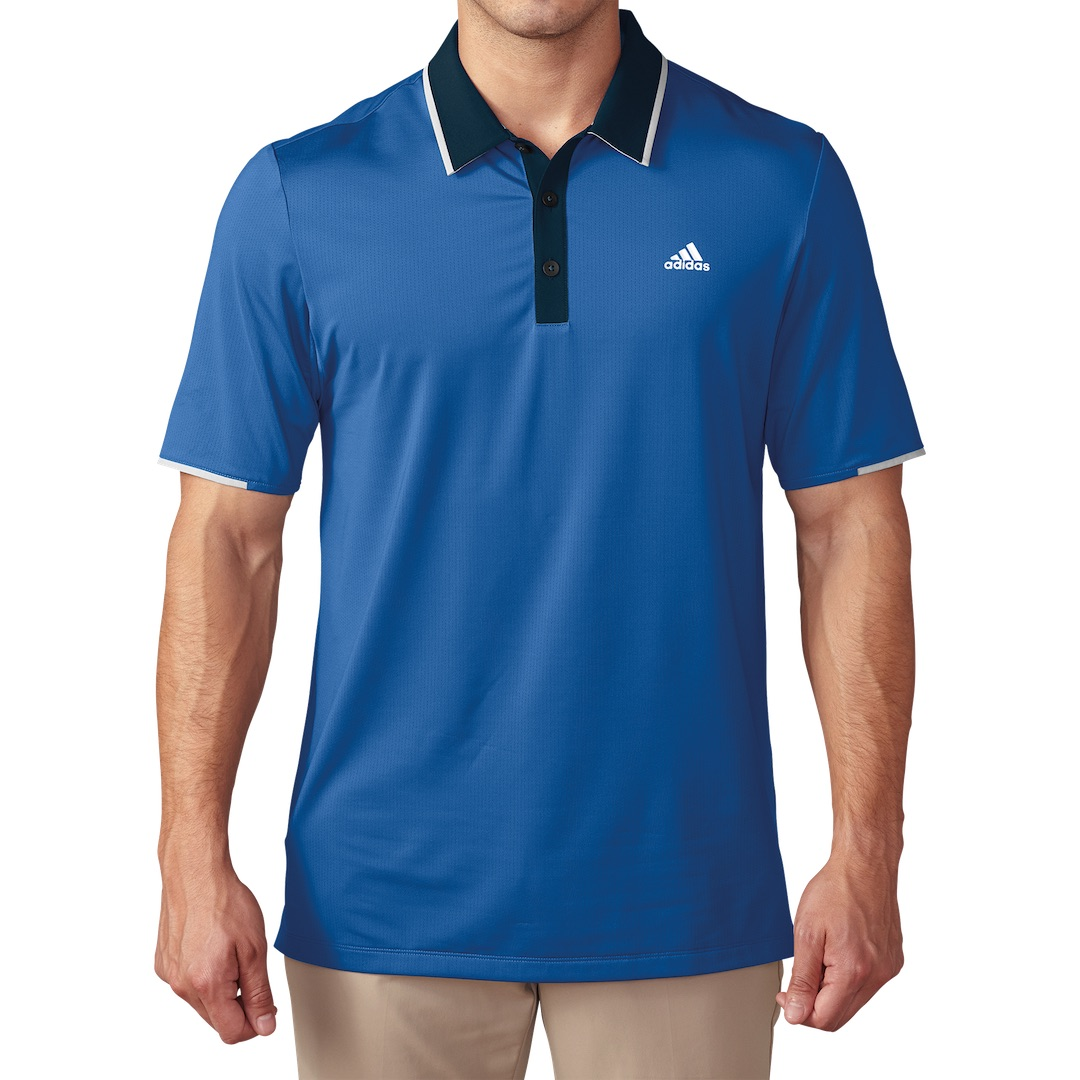 Top 10 Polo Shirts Part 1